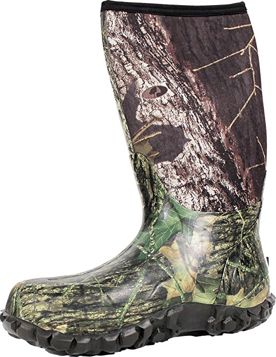 Bogs Classic High Winter Hunting Boot