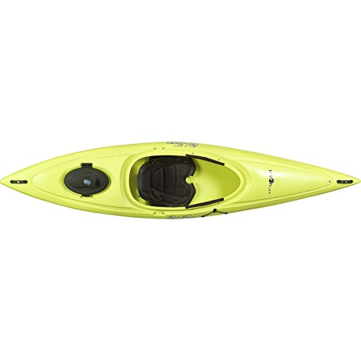 Old Town Heron 11XT Recreational Kayak