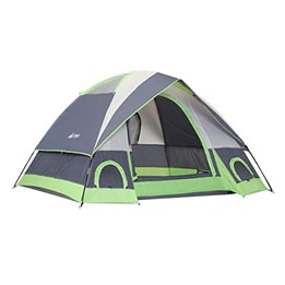 SEMOO Dome Tent