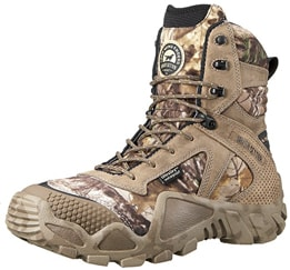 Irish Setter Vaprtek Hunting Boot