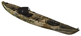 Ocean Kayak Prowler 13 Fishing Kayak