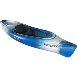 Old Town Vapor 10 Recreational Kayak